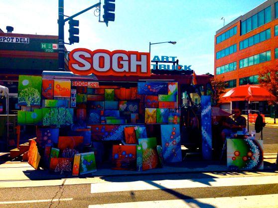 h street festival art 4