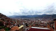 01 cusco view