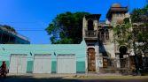 03 lima street