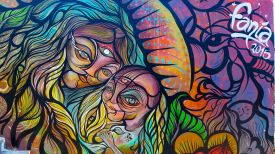 34 lima barranco mural fania