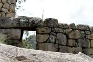 59 machu picchu walls